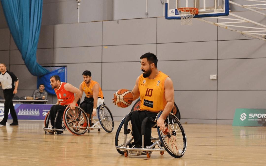 Tekerlekli Sandalyelerin Çeşitleri Nelerdir?