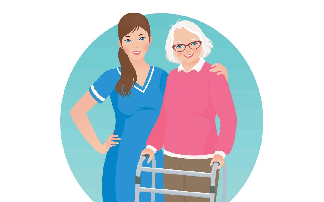 Evde Hasta Bakımında En Çok Kullanılan Tıbbi Cihazlar