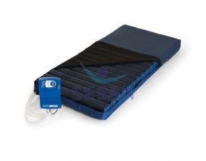 Havalı Yatak Boru Tipi Novacare ASX Digital (1)