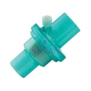 Bakteri Filtresi HME Covidien DAR Pediatrik REF: 355/5430 (4)