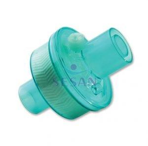 Bakteri Filtresi HME Covidien DAR Yetişkin Pediatrik REF: 352/5877 (2)