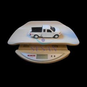 Baskül EKS 8006 (5)