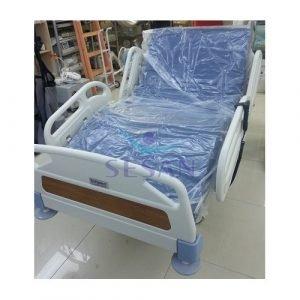 İkinci El Hasta Karyolası Dual Motorlu Turmed TM-D 4062 (14)