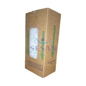 Galoş Giydirme Otomatı Elektronik TMATIC (12)