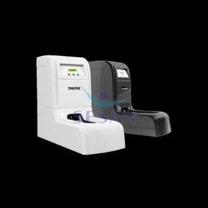 Galoş Giydirme Otomatı Elektronik TMATIC (27)