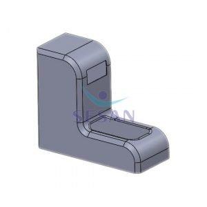 Galoş Giydirme Otomatı Elektronik TMATIC (29)