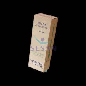Galoş Giydirme Otomatı Elektronik TMATIC (31)