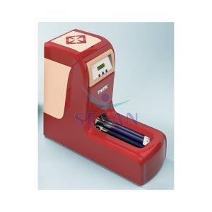 Galoş Giydirme Otomatı Elektronik TMATIC (33)
