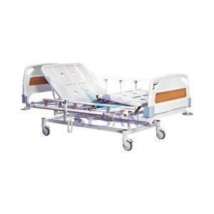 Hasta Karyolası Dual Motorlu Turmed TM-D 4060 (2)