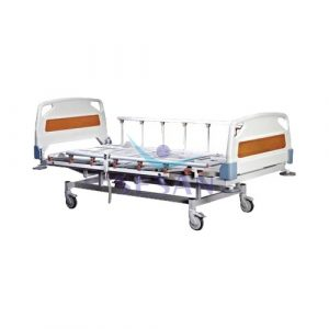 Hasta Karyolası Dual Motorlu Turmed TM-D 4060 (3)
