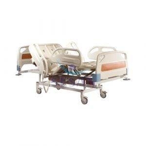 Hasta Karyolası Dual Motorlu Turmed TM-D 4062 (2)