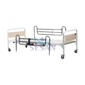 Hasta Karyolası Dual Motorlu Turmed TM-D 4077 (1)