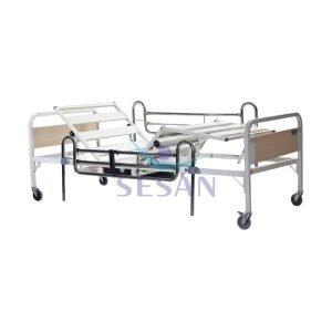 Hasta Karyolası Dual Motorlu Turmed TM-D 4077 (2)