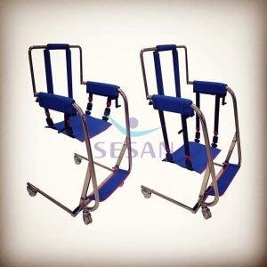 Hasta Taşıma (Kaldırma) Lifti EMC (5)