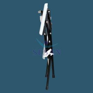 Katlanır Klozet Yükseltici İMC 605 (3)