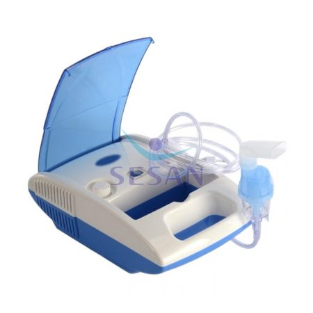 Kompresörlü Nebülizatör Cihazı Respirox BR-CN136 (4)