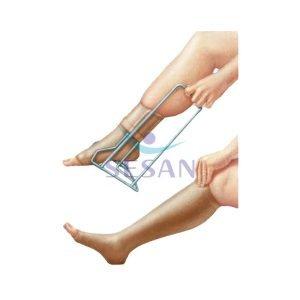 Çorap Giyme Aparatı 1 (1)