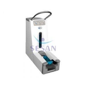 Galoş Giydirme Otomatı Mekanik OTO 720 (1)
