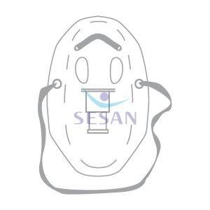 Nebülizatör Seti Hudson RCI Micro Mist (11)