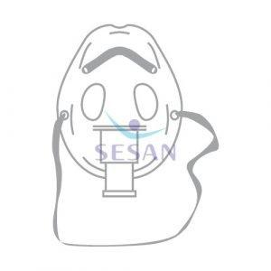 Nebülizatör Seti Hudson RCI Micro Mist (8)