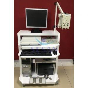 İkinci El EMG Cihazı Viasys Medelec Synergy (3)