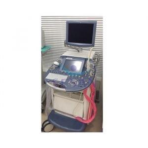 İkinci El Ultrason Cihazı GE Voluson E8 (6)