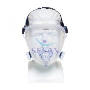 Maske Tüm Yüz Respironics FitLife (13)