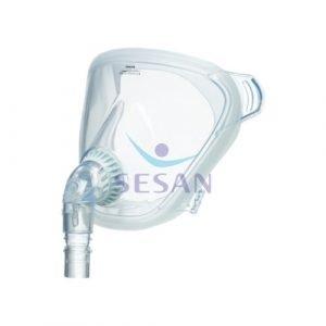 Maske Tüm Yüz Respironics FitLife (8)