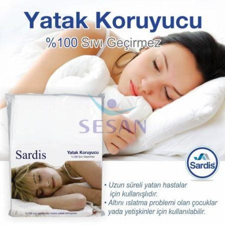 Alez Elastik Sardis (1)