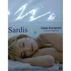 Alez Elastik Sardis (5)