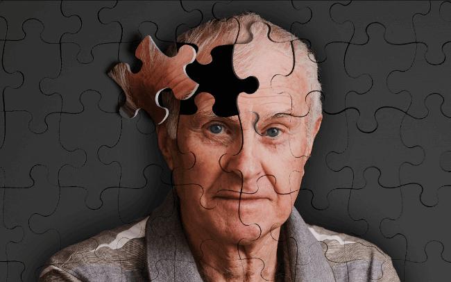 Alzheimer ve Demans Hastalarının Bakımında Nelere Dikkat Edilir?