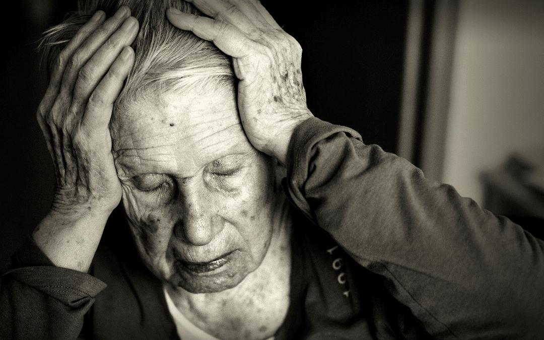 Demans Hastalarının Bakımında Nelere Dikkat Edilir?