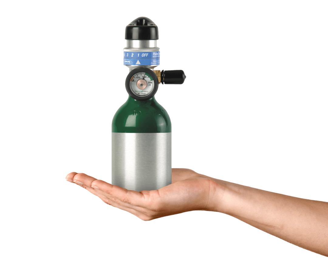 Oksijen Cihazlarının Faydaları Nelerdir?
