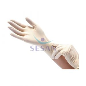 Steril Cerrahi Eldiven Egeglove (2)