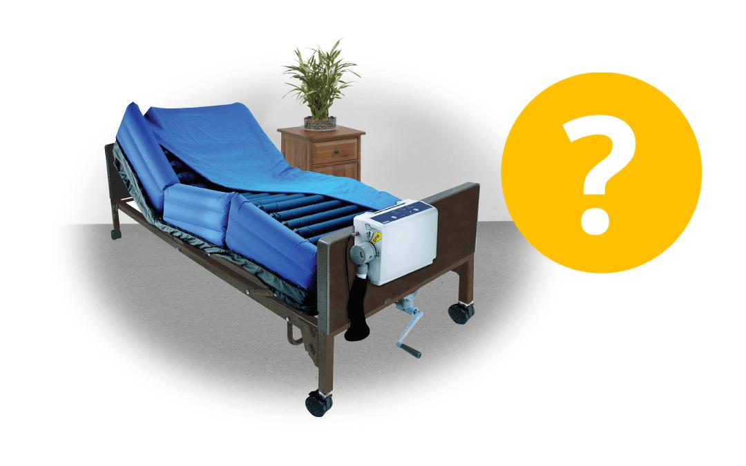 Pozisyon Aldıran Havalı Yatağın Faydalarını Biliyor Musunuz?
