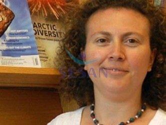 ALS Hastaları İçin Umut, Beyin Hücrelerini Aydınlatan Türk: Hande ÖZDİNLER