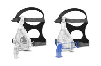 CPAP Maskesi Nedir?