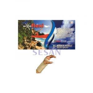 El Bilek Ateli Ortho Flexi ORT-C 3001 Universal