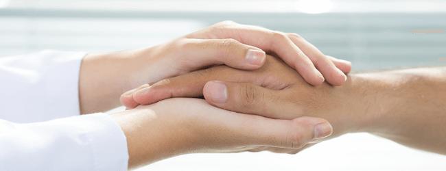 Hasta Temizliğinde Kullanılan Medikal Ürünleri Biliyor Musunuz?