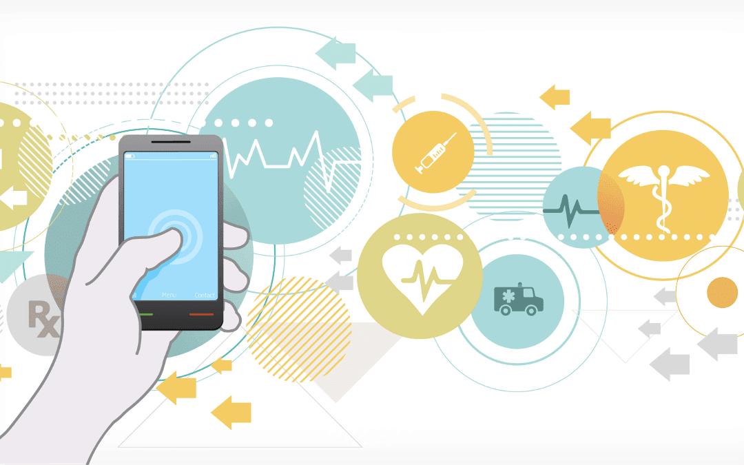 İletişim Teknolojileri Sağlık Sektörünü Nasıl Etkiler?