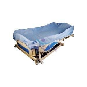 Hasta Yıkama Çarşafı Medixa (1)