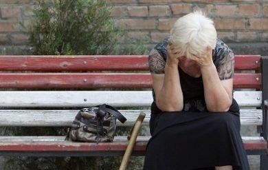 Uyku Apnesi Hastalığı Depresyon Riskini Artırıyor