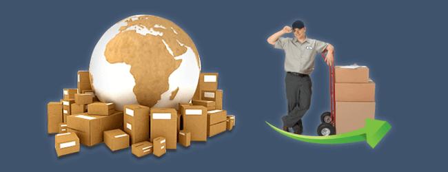 Kargoyla Gönderdiğimiz Siparişler Hakkında Bilgilendirme
