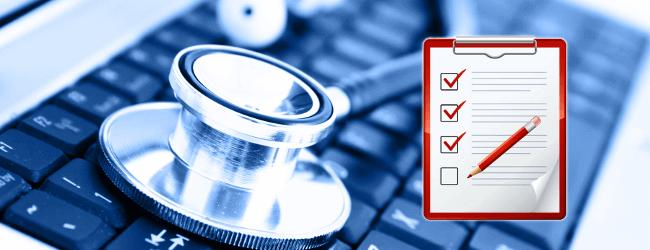 MEDULA Üzerinden Satılacak Medikal Ürünlerin Listesi