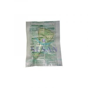 Prezervatifli İdrar Kateteri Nulife U-Drain (3)