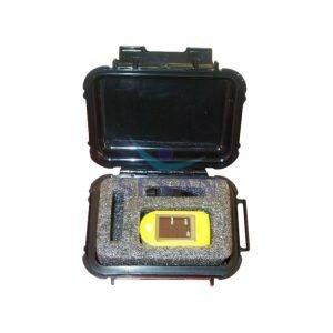 Pulse Oksimetre Cihazı Parmak Tipi Plusmed Plus-50DL (5)