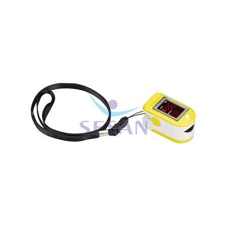 Pulse Oksimetre Cihazı Parmak Tipi Plusmed Plus-50DL (6)