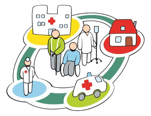 Sağlık Eğitiminde Toplum Bilinci