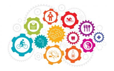 Sağlıklı Yaşam İçin Toplum Bilincinin Önemi Nedir?