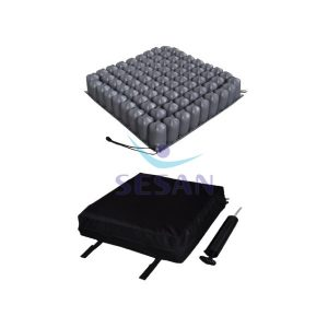 Tekerlekli Sandalye Havalı Minderi Sinaps SNS-M (1)